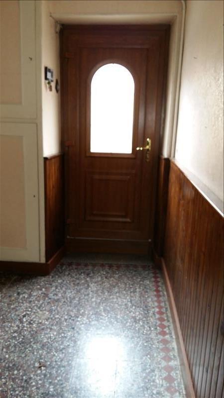 Vente maison / villa Saacy sur marne 168000€ - Photo 2