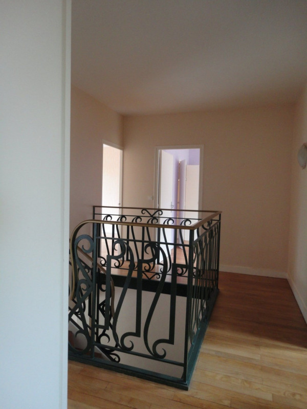 Vente maison / villa St victurnien 122000€ - Photo 3