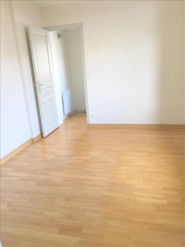 Rental apartment Honfleur 550€ CC - Picture 10