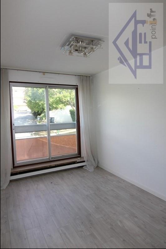 Location appartement Mareil marly 2500€ CC - Photo 6