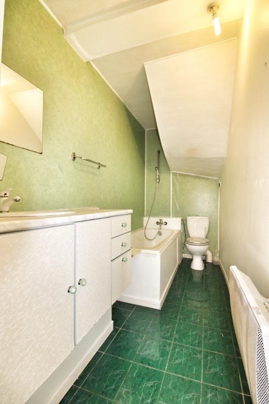Vente appartement Lorient 43000€ - Photo 3