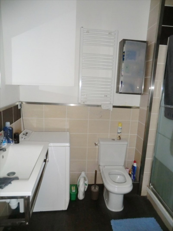 Produit d'investissement appartement Fougeres 68 400€ - Photo 5