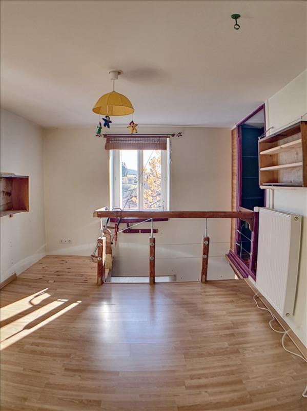 Vente maison / villa Ranchal 64000€ - Photo 5