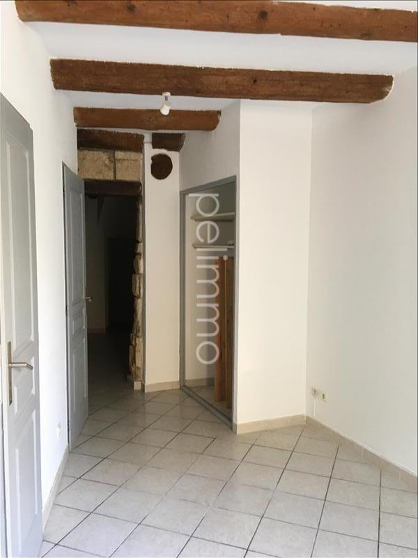 Location appartement Grans 400€ CC - Photo 5