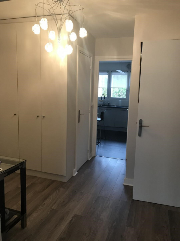 Vente appartement Le raincy 357 000€ - Photo 3
