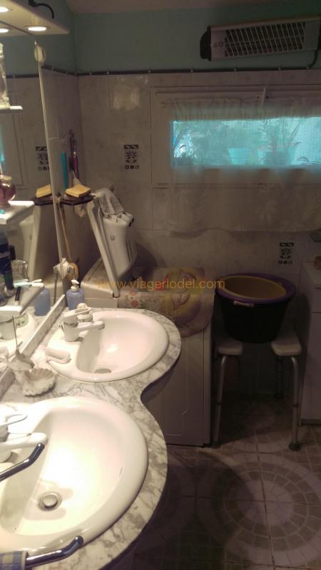 casa Clarensac 79500€ - Fotografia 10