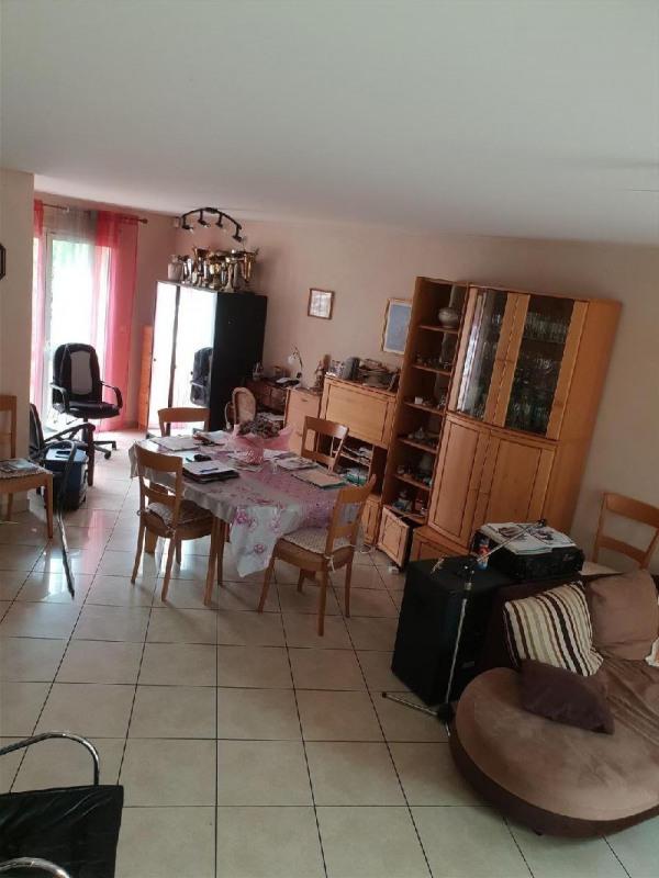 Sale house / villa Morsang sur orge 388000€ - Picture 3