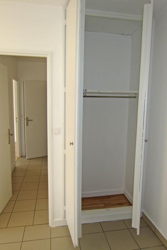 Rental apartment Rueil-malmaison 817€ CC - Picture 16