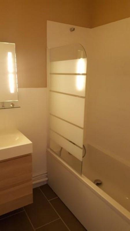 Vente appartement Ifs 110000€ - Photo 4