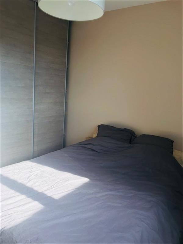 Sale house / villa Gisors 160000€ - Picture 7