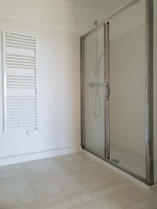 Vendita appartamento Hyeres 252000€ - Fotografia 6