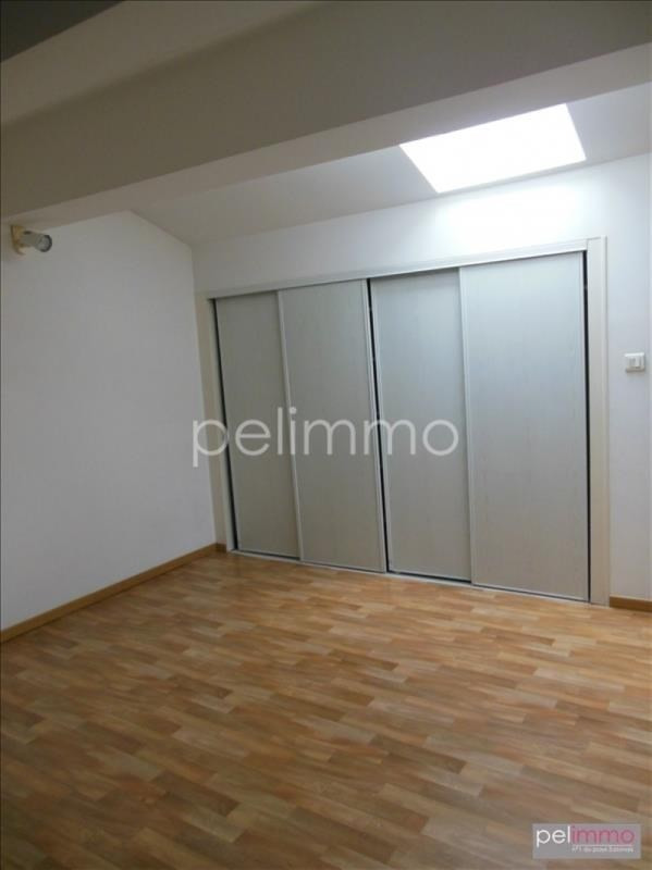 Rental apartment Salon de provence 757€ CC - Picture 4