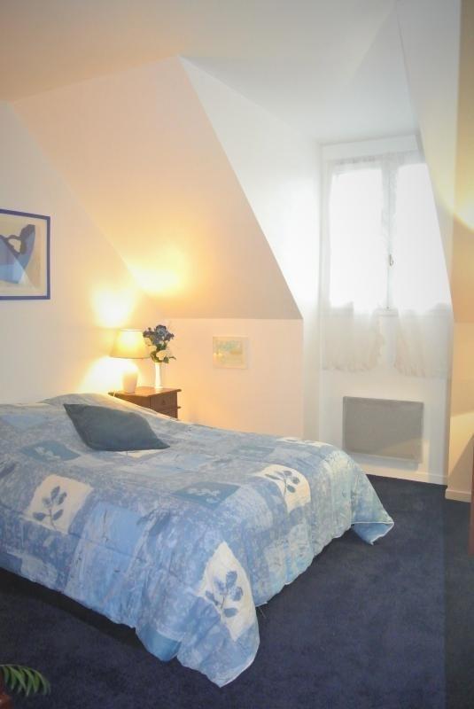 Vente maison / villa St leu la foret 499000€ - Photo 7