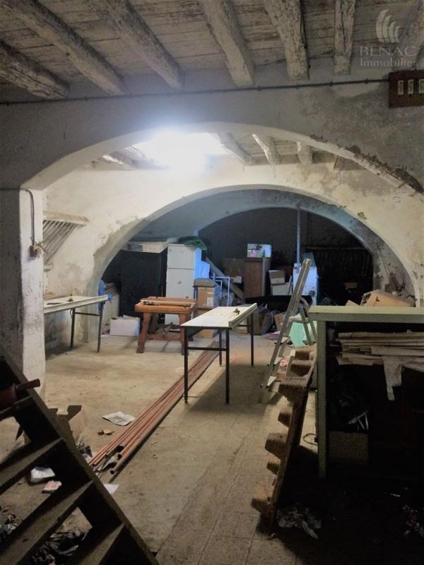 Revenda castelo Lavaur 388500€ - Fotografia 7