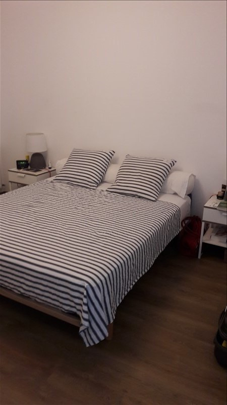 Location appartement Aix en provence 824€ CC - Photo 4