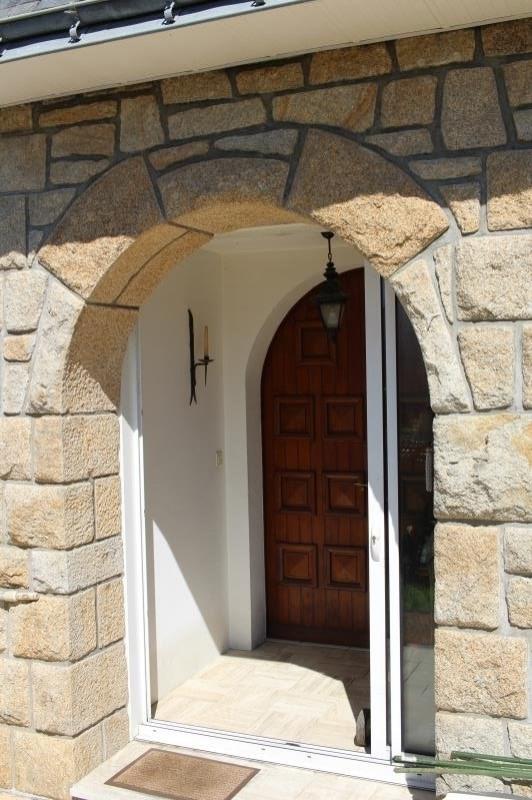 Vente maison / villa Clohars carnoet 470250€ - Photo 3