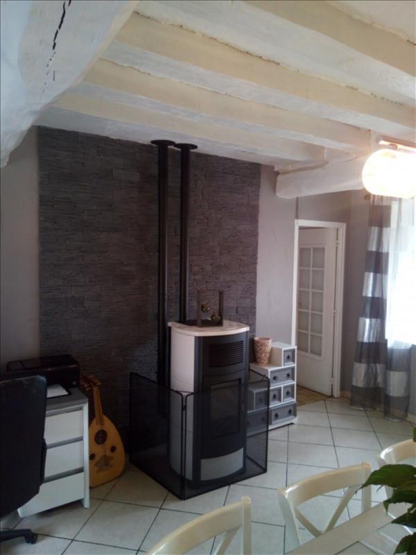 Vente maison / villa Sarge les le mans 233500€ - Photo 2
