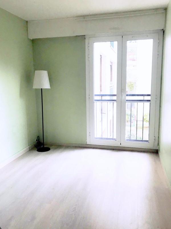 Vente appartement Paris 15ème 578000€ - Photo 7