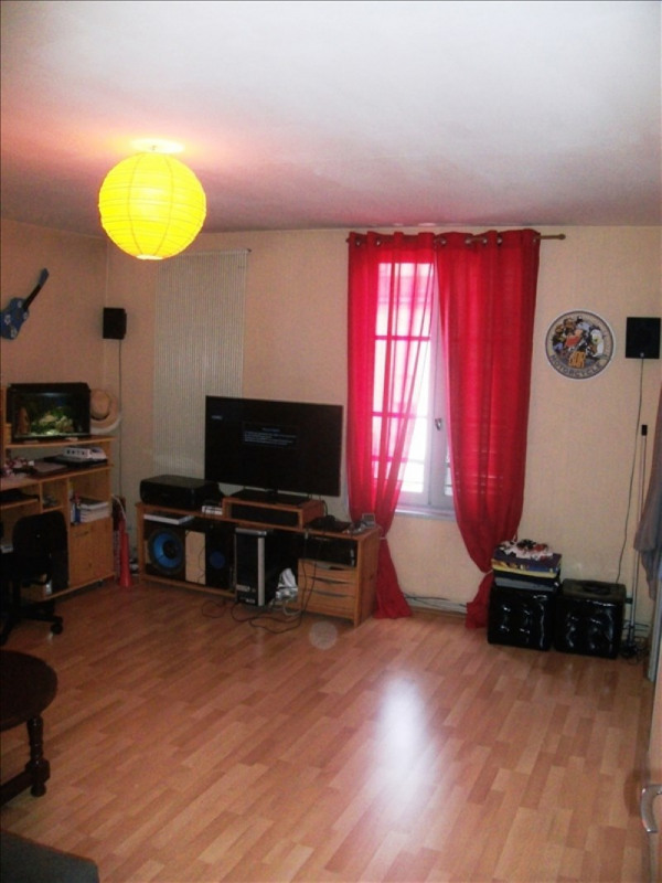 Vente appartement Perigueux 54 000€ - Photo 3