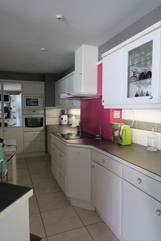Vermietung von ferienwohnung wohnung La baule 1800€ - Fotografie 15