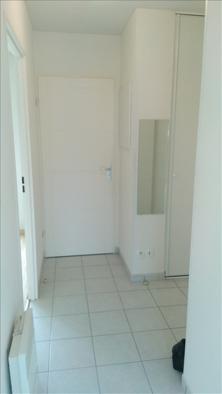 Location appartement 41100 455€ CC - Photo 6