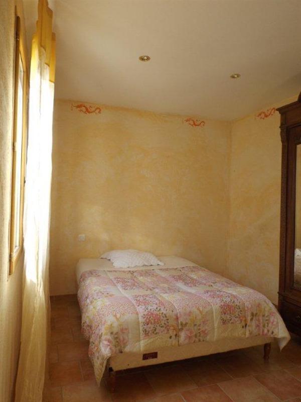 Vente maison / villa Lantosque 297000€ - Photo 5