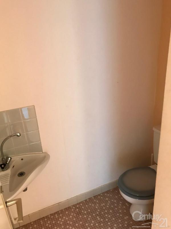 Locação apartamento Caen 1150€ CC - Fotografia 5