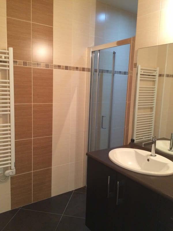 Location appartement Angervilliers 670€ CC - Photo 3