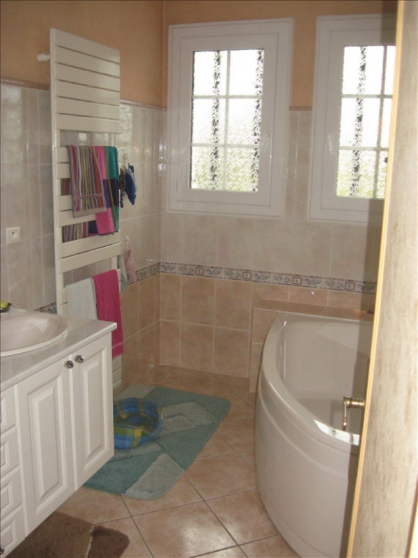 Vente maison / villa Perigueux 235 000€ - Photo 5