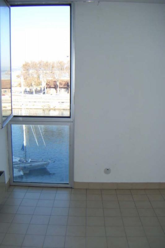 Sale apartment Sete 135000€ - Picture 6