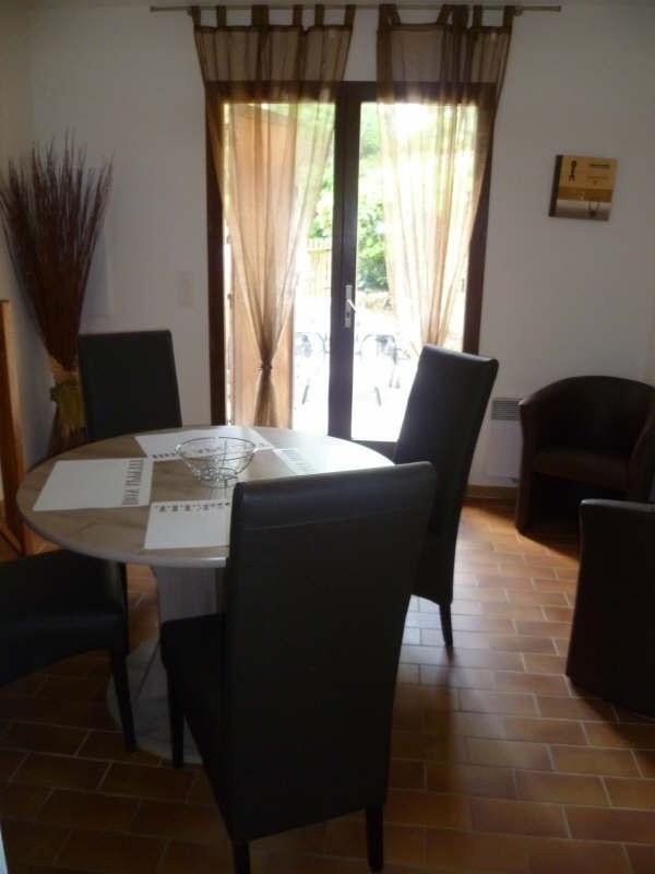 Vente maison / villa St cezaire sur siagne 110000€ - Photo 9