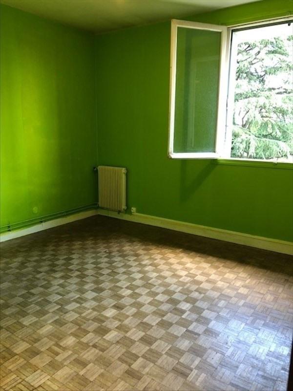 Venta  apartamento Billere 98000€ - Fotografía 1