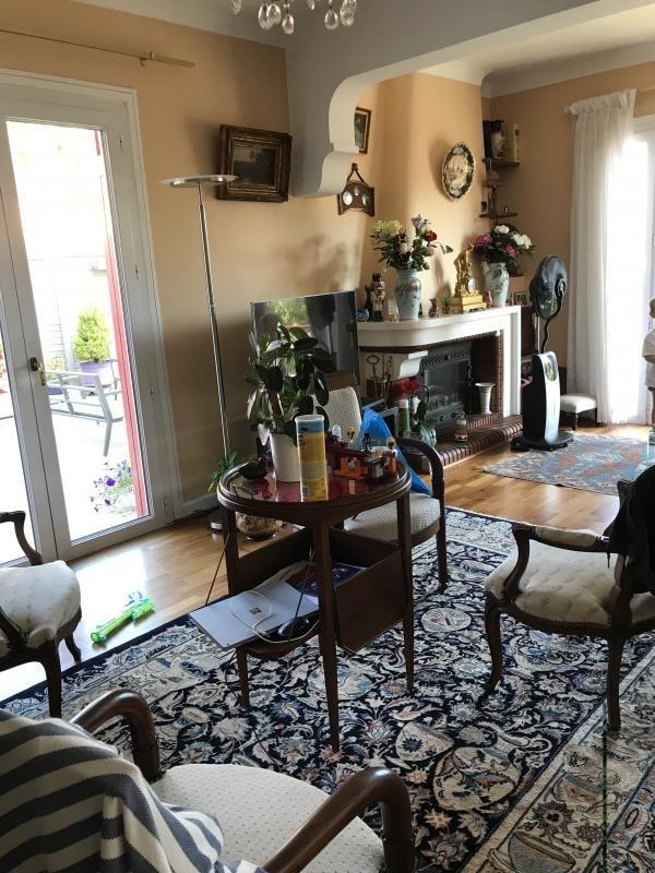 Vente de prestige maison / villa Royan 624000€ - Photo 5
