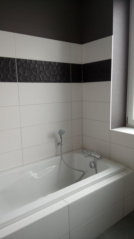 Alquiler  apartamento Cernay 900€ CC - Fotografía 4