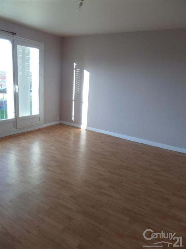 Location appartement Caen 524€ CC - Photo 2