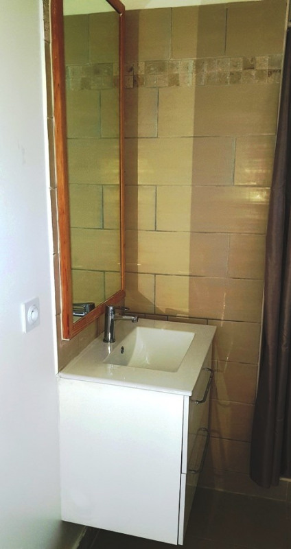 Vacation rental house / villa Pietrosella 850€ - Picture 10