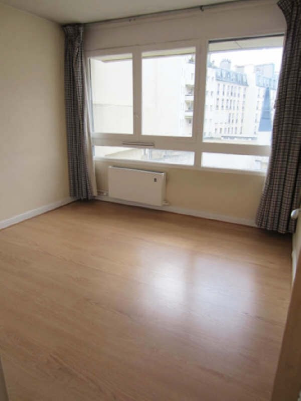 Alquiler  apartamento Paris 19ème 1326€ CC - Fotografía 3