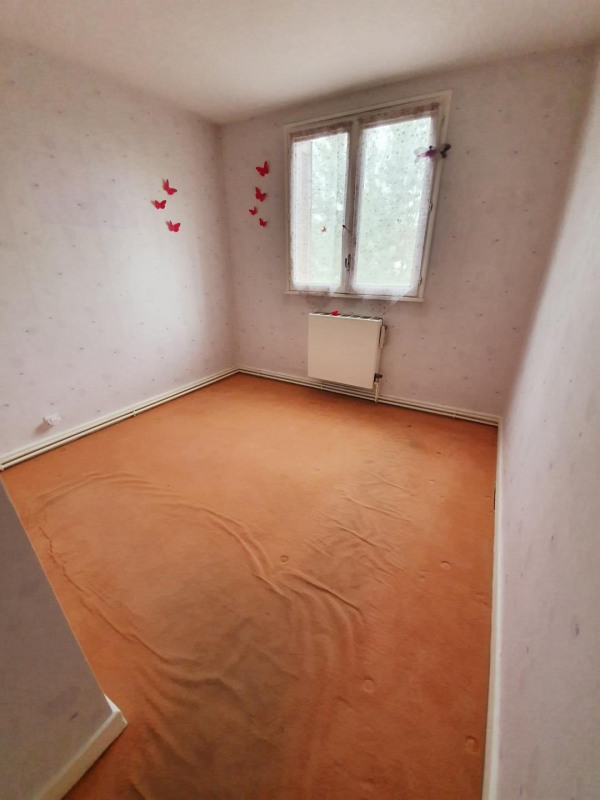 Location appartement Heyrieux 677€ CC - Photo 8