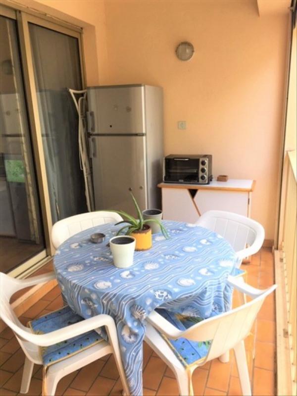 Vente appartement Sanary sur mer 150000€ - Photo 3