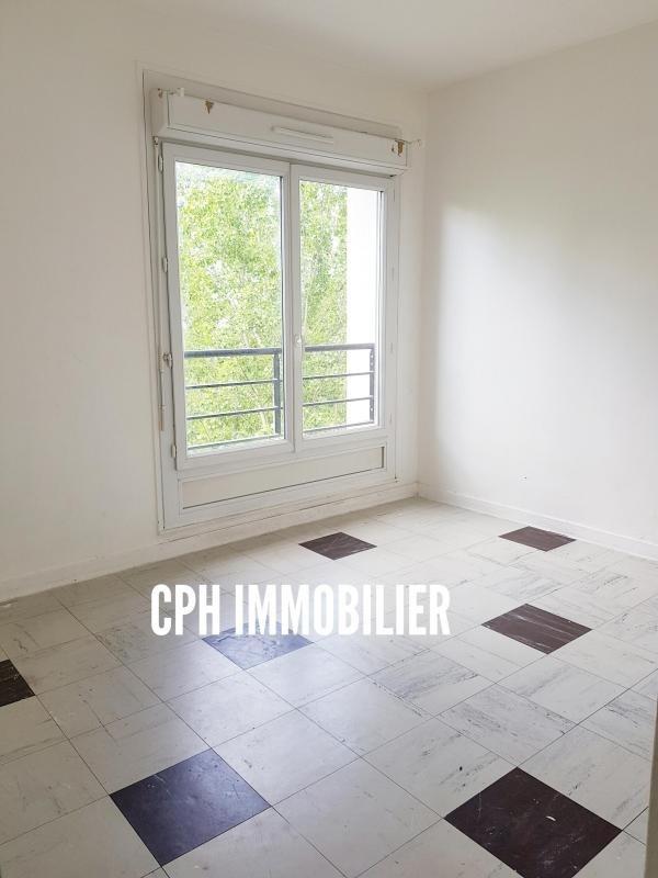 Sale apartment Aulnay sous bois 119000€ - Picture 2