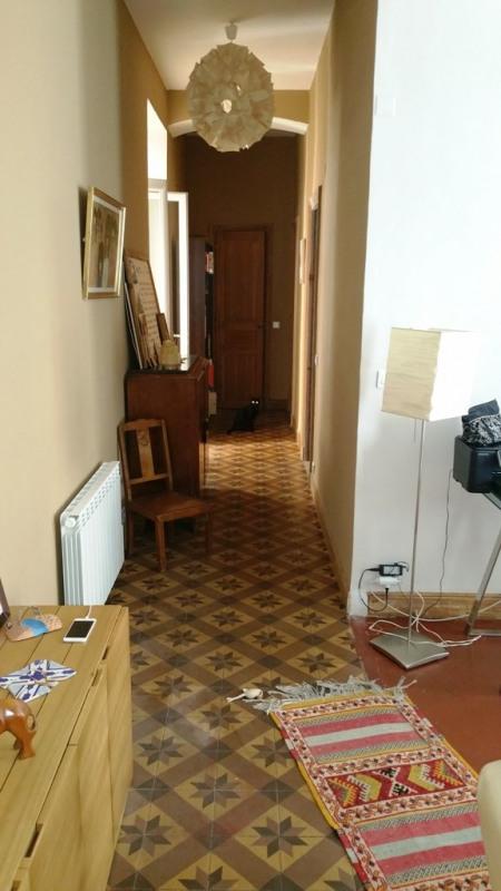 Sale apartment Ajaccio 295000€ - Picture 6