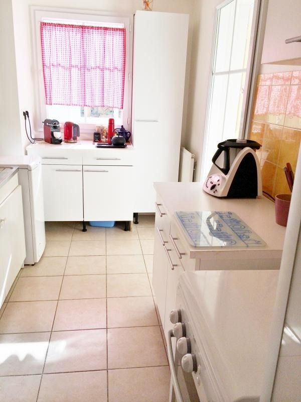Location appartement Aubagne 980€ CC - Photo 6