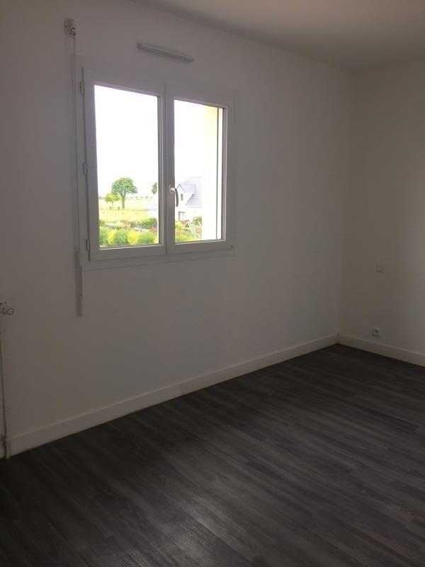 Rental house / villa St manvieu norrey 850€ CC - Picture 5