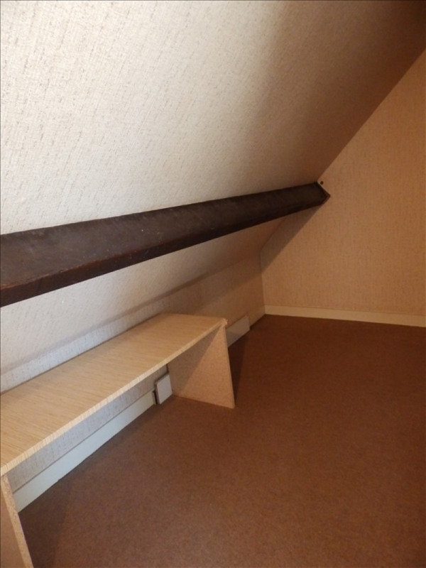 Alquiler  apartamento Moulins 380€ CC - Fotografía 5
