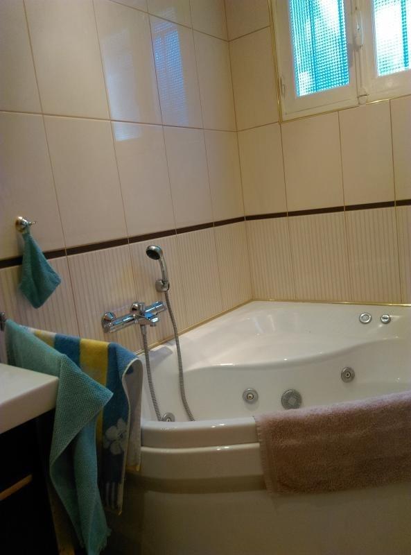 Vente maison / villa Villennes sur seine 787500€ - Photo 10