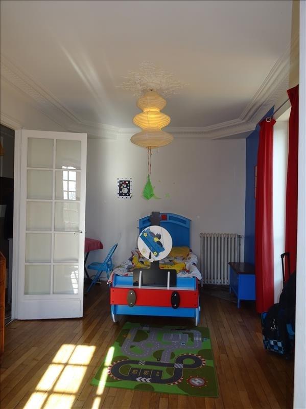 Vente maison / villa Breval 10 mn 220000€ - Photo 7