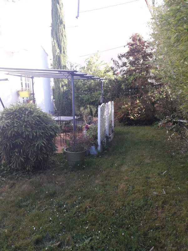 Vente maison / villa Gagny 292 000€ - Photo 6