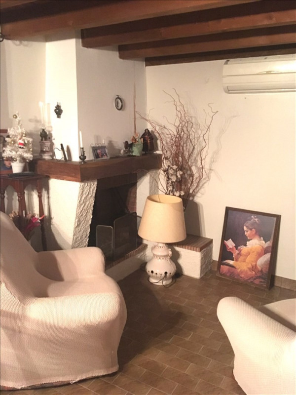 Sale house / villa Secteur cazeres 125 000€ - Picture 4