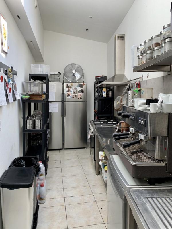 Rental empty room/storage Caen 1052€ CC - Picture 6