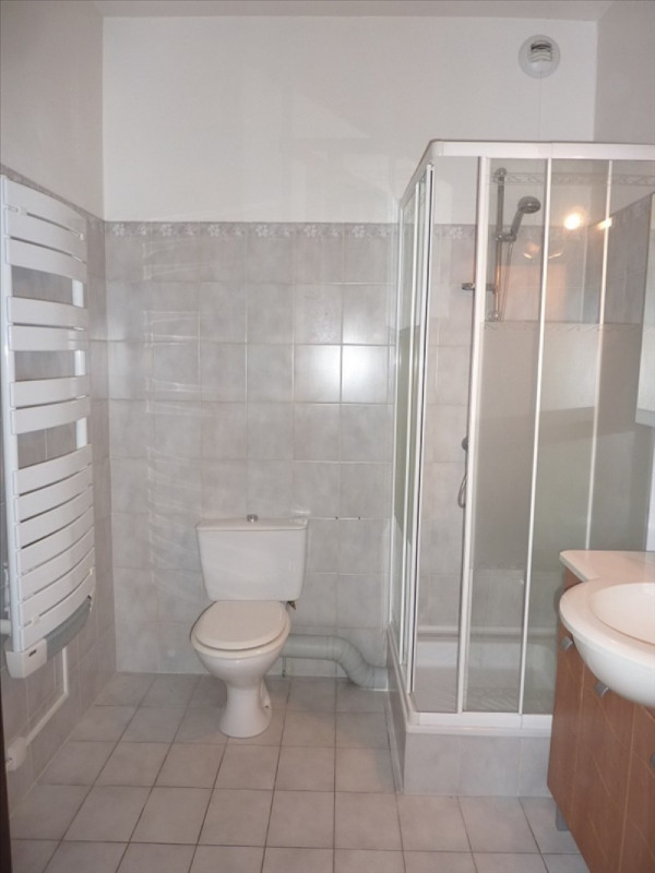 Location appartement Claye-souilly 600€ CC - Photo 7